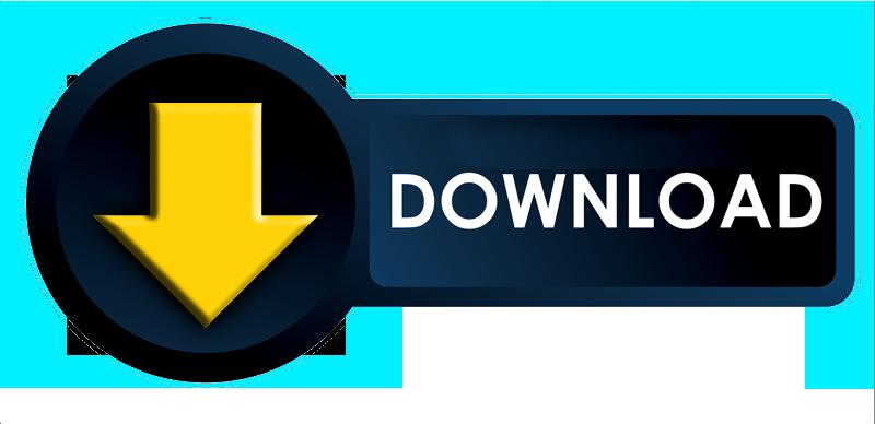 popcap games keygen generator download
